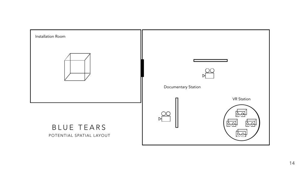 Blue_Tears_Experience_15.jpg