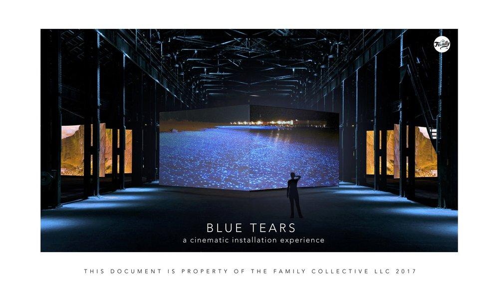 Blue_Tears_Experience_01.jpg