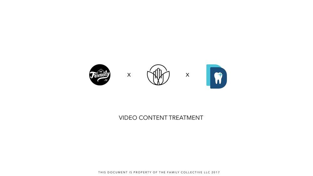 chiro_video_content_treatment_01.jpeg