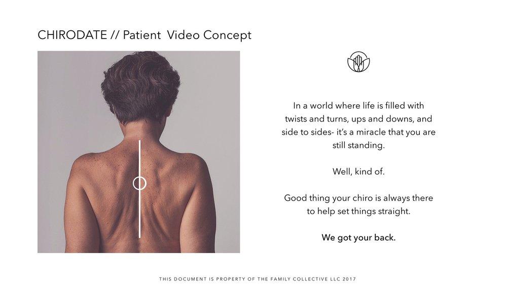 chiro_video_content_treatment_01 4.jpeg