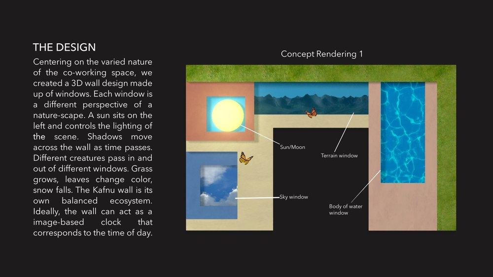 kafnu_concept_02_interactive 3.jpeg
