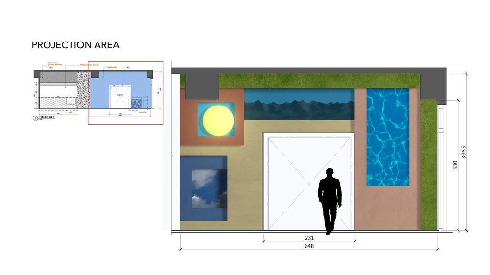 kafnu_concept_02_interactive 4.jpeg