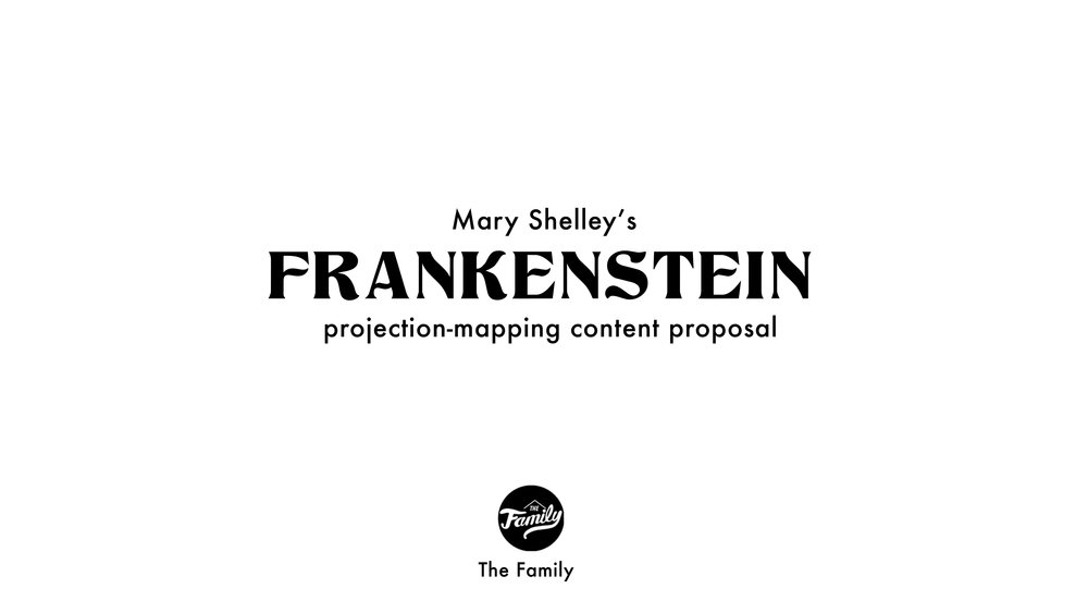 frank_proposal_01.1-1-1.jpg