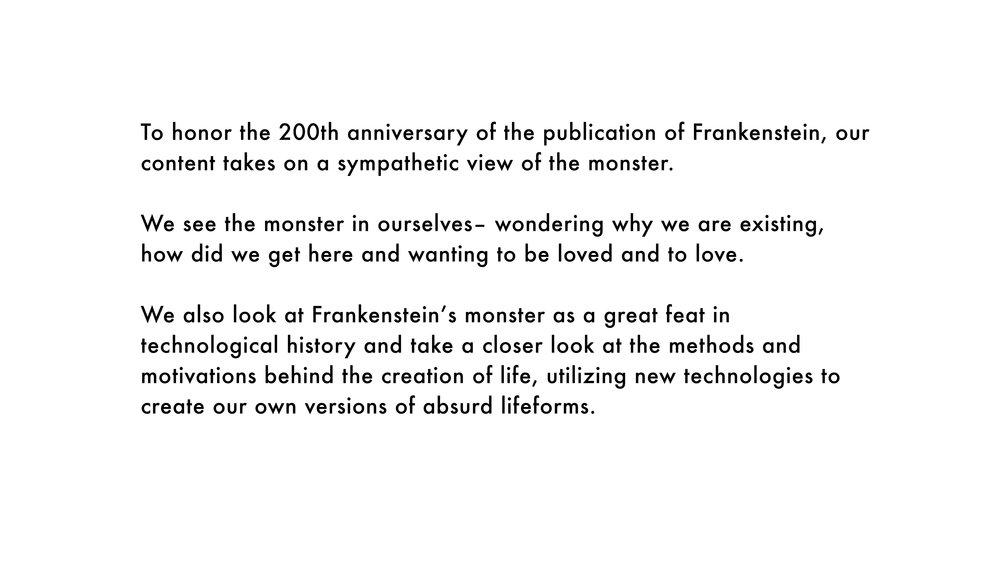 frank_proposal_01.1-1-2.jpg