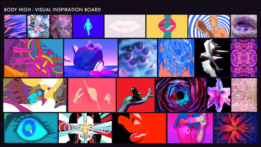 HOY_proposal3Artboard-6.png