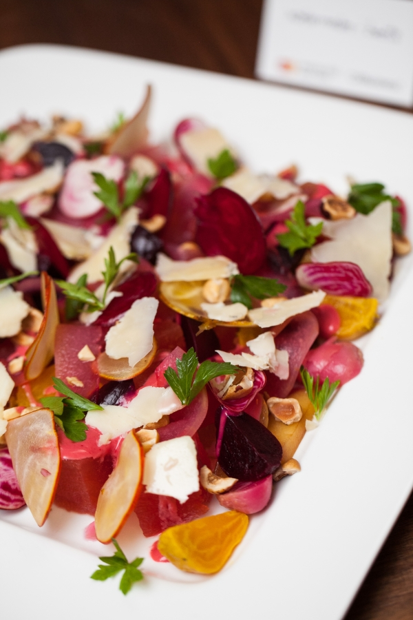 Optimized-Beet salad 2.jpg