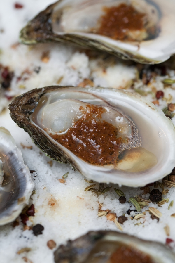 Optimized-brown butter roasted oyster.jpg