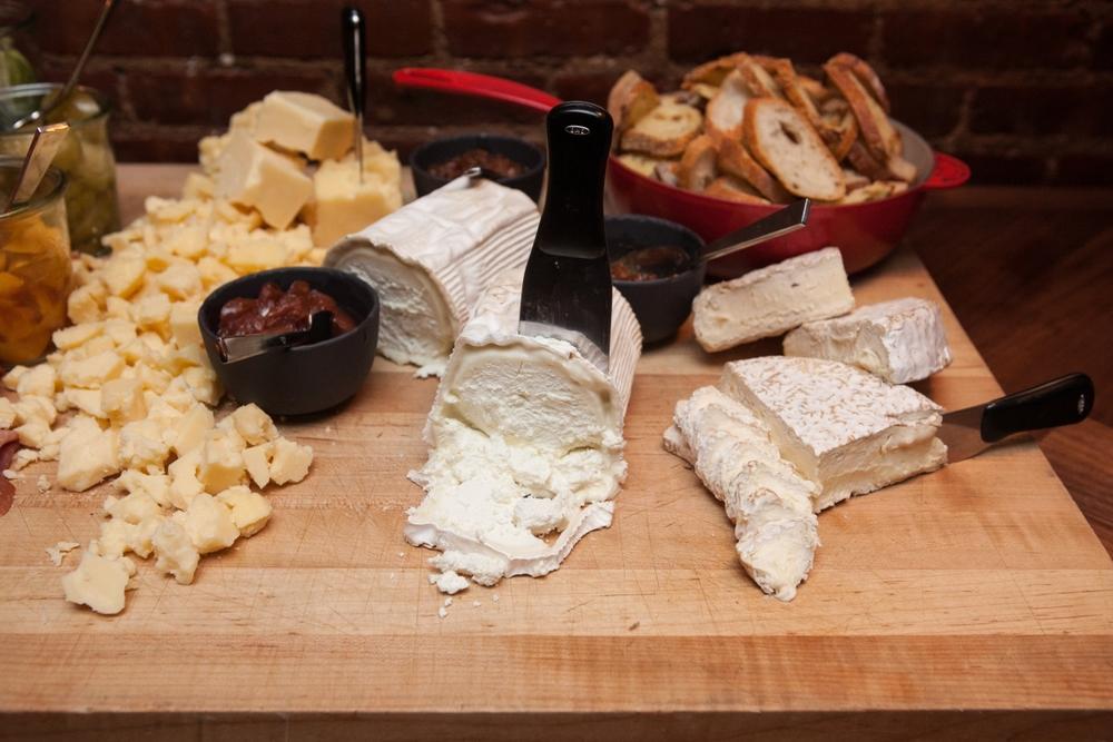 Optimized-cheese.jpg