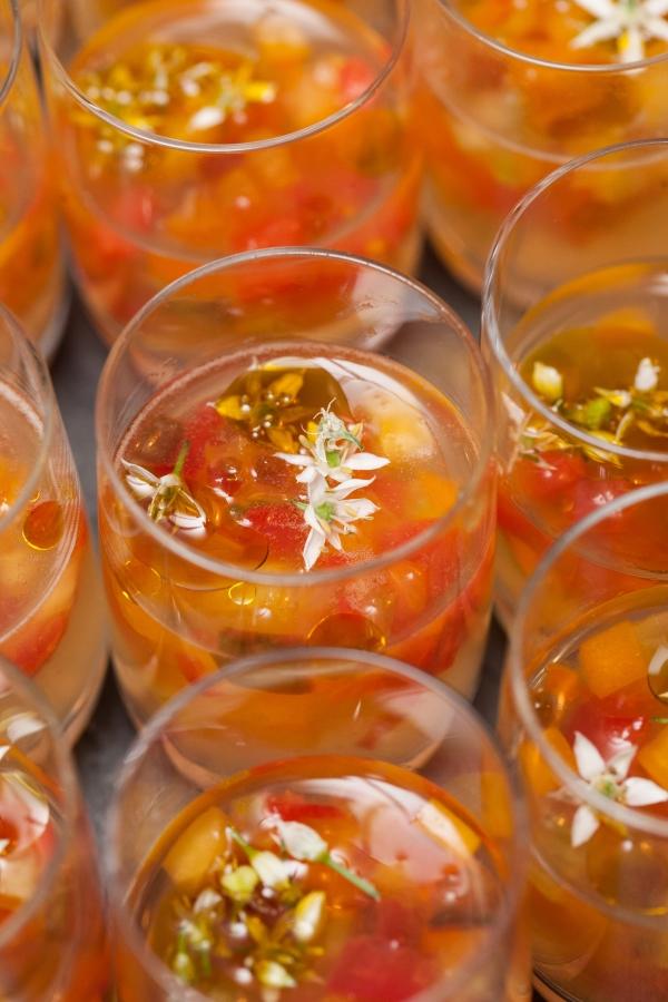 Optimized-Gazpacho water and tomato.jpg