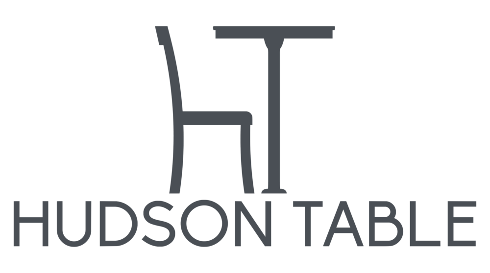 Hudson Table Logo - High Res-02.png