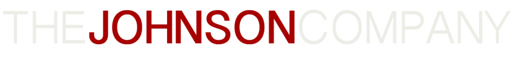 johnsoncompanylogo-mock.png