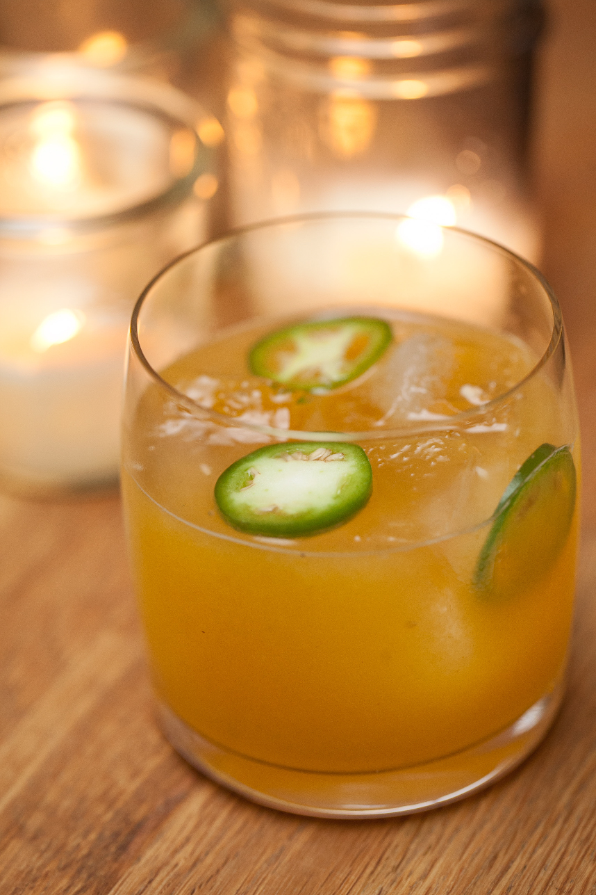 jalapeno-japanese-cocktail