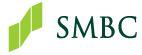 SMBC1.png