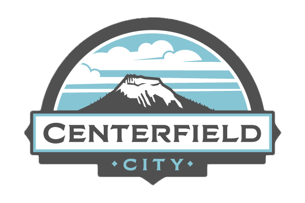 Centerfield City