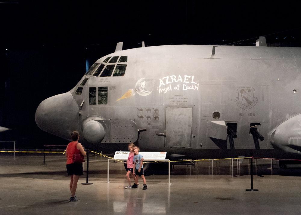 12America-582Final.jpg