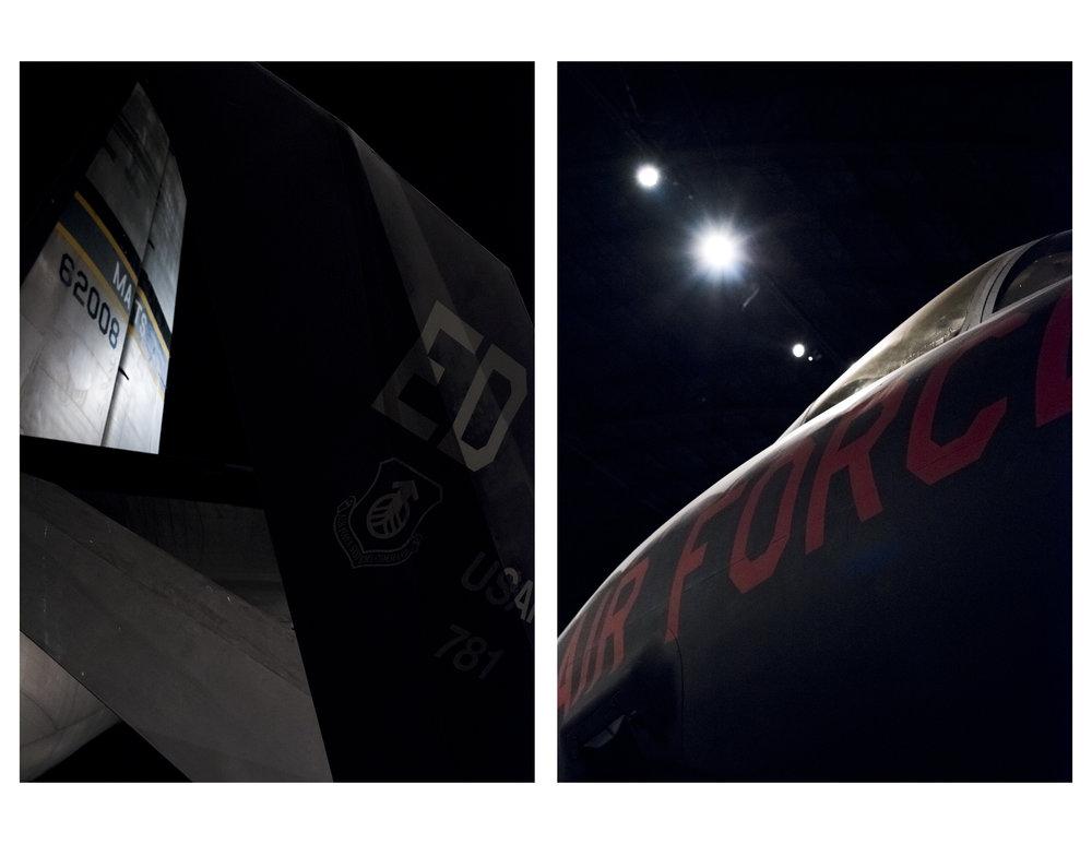 AF-6.jpg