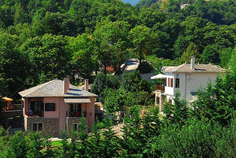 Samanlis-Estate_Exterior_00.jpg
