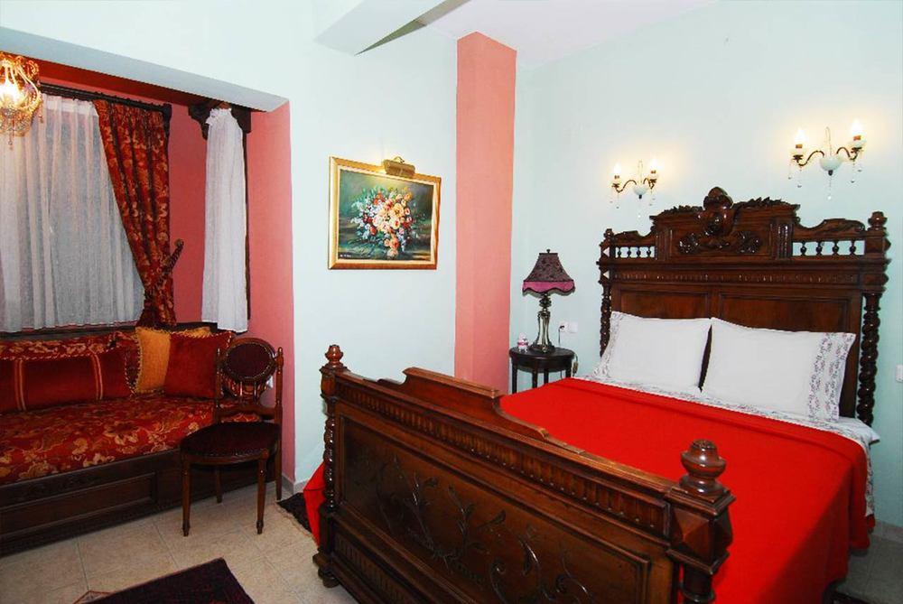 Pelion-Ktima-Samanli-Room01.jpg