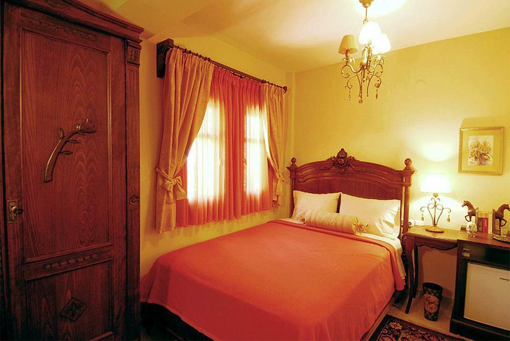 Pelion-Ktima-Samanli-Room04.jpg