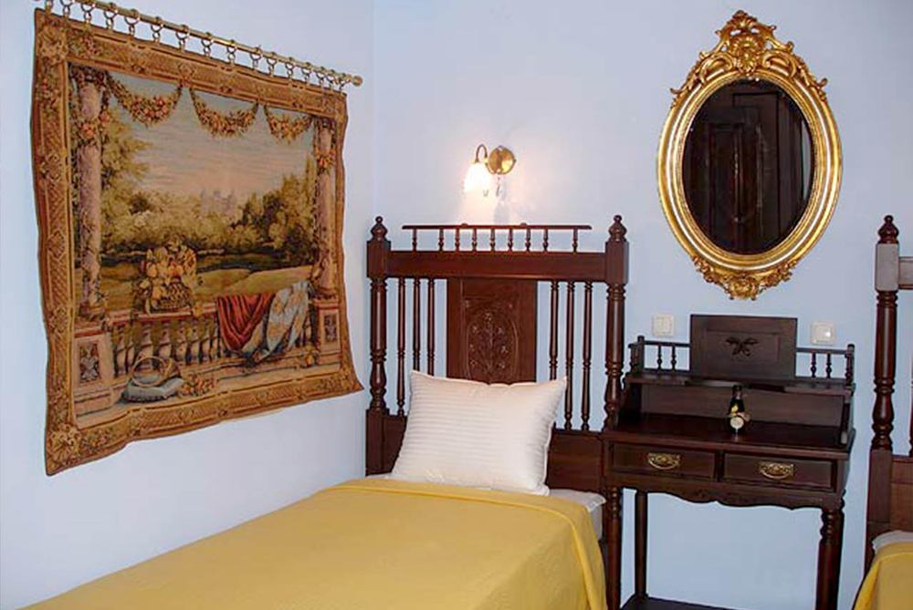 Pelion-Ktima-Samanli-Room05.jpg
