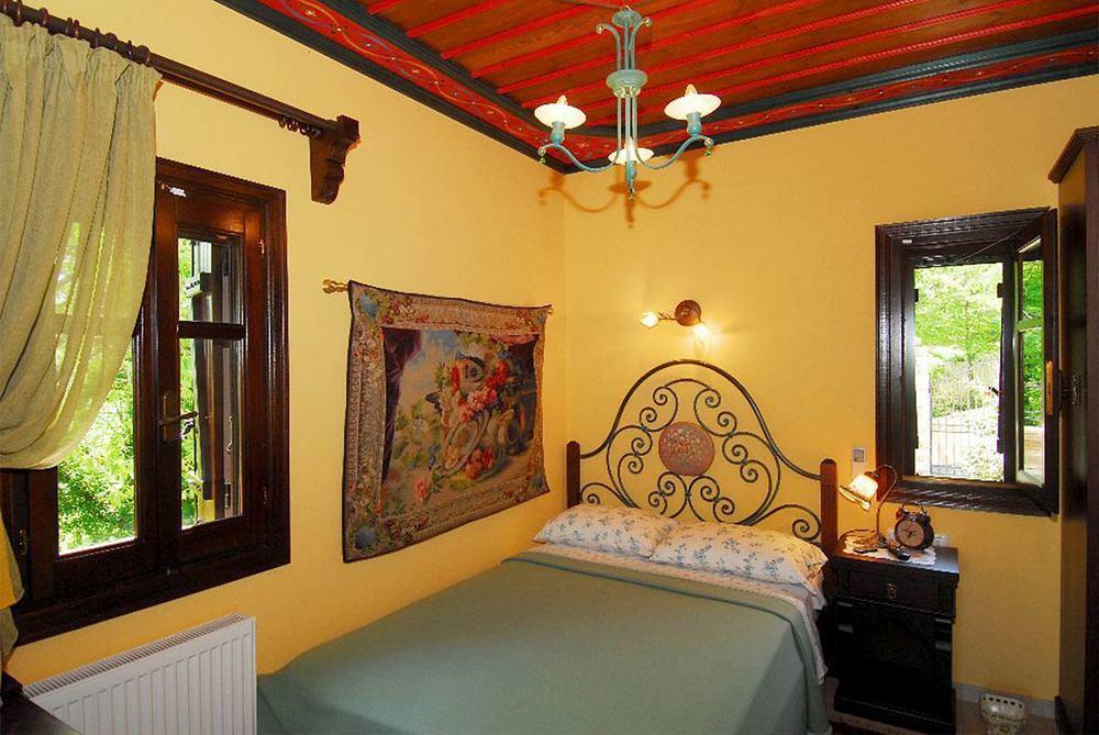 Pelion-Ktima-Samanli-Room06.jpg