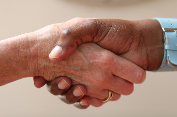 HandshakeCopyMedium.png