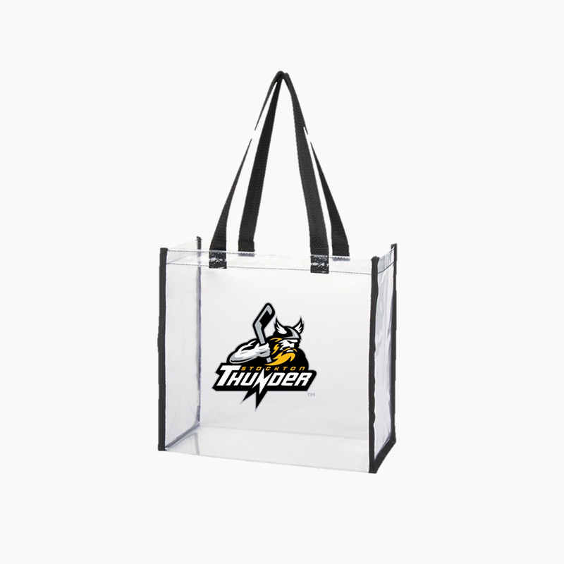 bags-totes_0002_Layer Comp 3.jpg