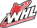 125px-Western_Hockey_League.png