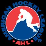 150px-AmericanHockeyLeaguelogo_svg.png