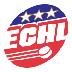 150px-East_Coast_Hockey_League_svg.png