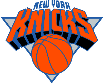 New York Knicks Promotional Products