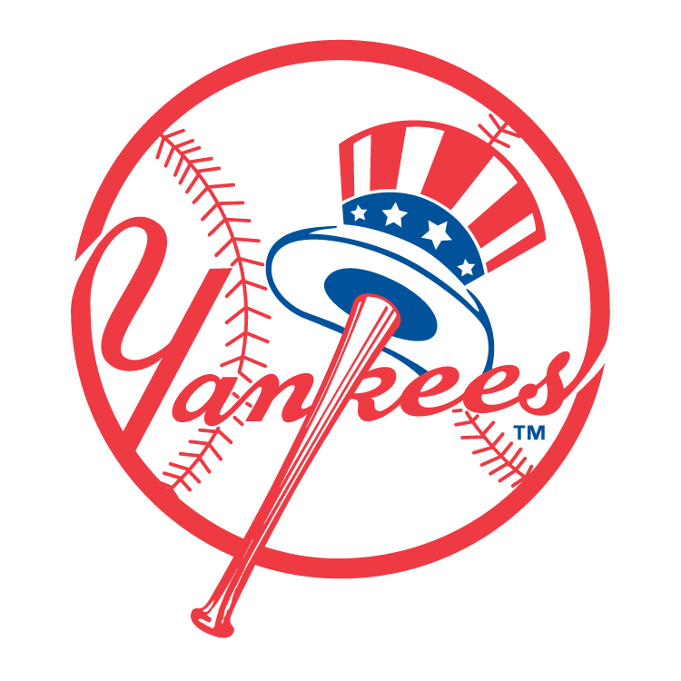 New York Yankees Collectibles