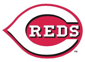 Cincinnati Reds Custom Blankets