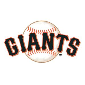 San_Francisco_Giants.png