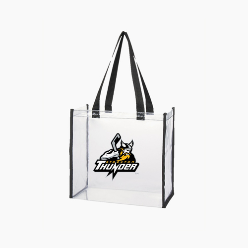 stockton-thunder-bag.jpg