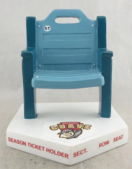 Replica -  Season Ticket Holder Gifts