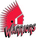 Warriors_logo.jpg