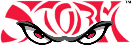 Official Red w White Storm Logo EPS [Converted].jpg