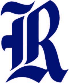 Rice R Logo.jpg
