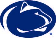 Nittany Lion logo_CS6.jpg