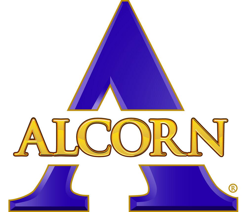 Alcorn_Logo.jpg