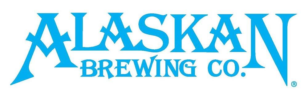 Alaska Brewing.jpg
