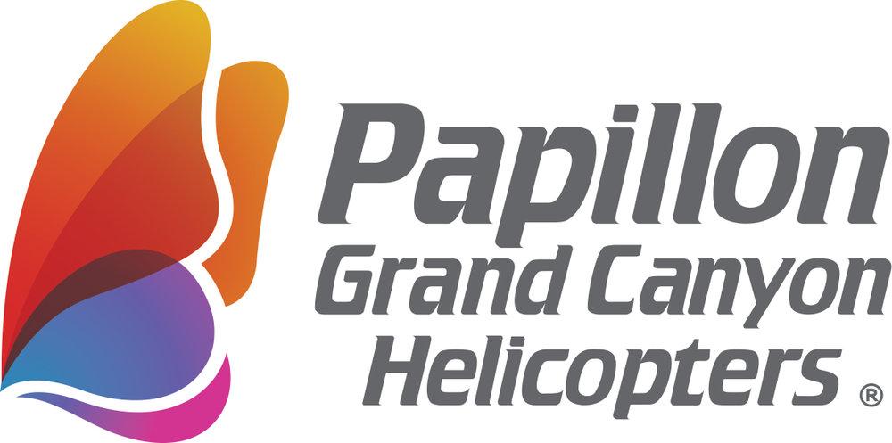 Papillon_GCH_Logo_Vert_CMYK.jpg