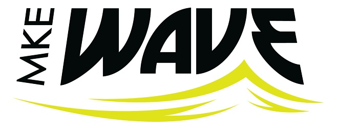 Wave_Black_Yellow-png'.png