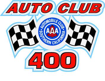 AutoClub_400_4C.jpg