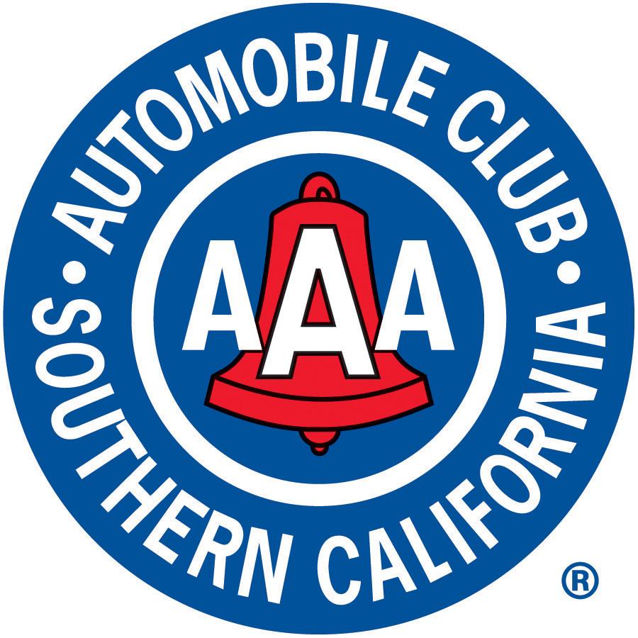 AAA Auto Club.jpg