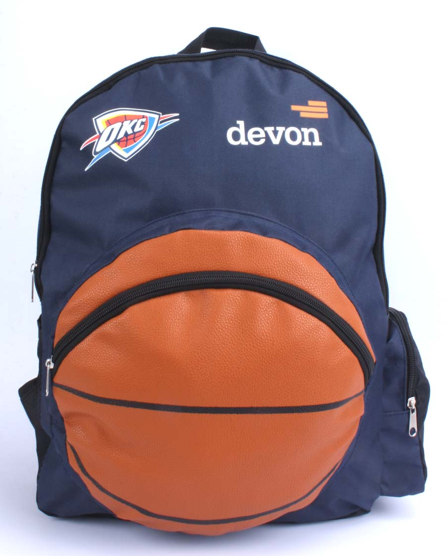 Ball Player Backpack