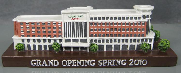 Hospitality USA - Courtyard Marriott 108182, 4 x 4 x 1.25.jpg