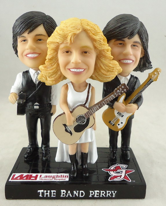 Greenville Astros - The Band Perry - 109257.JPG