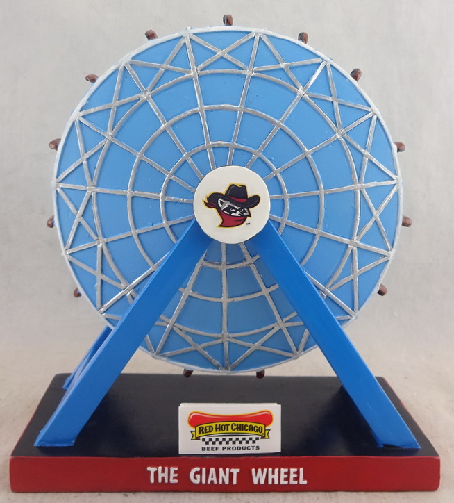 Quad Cities River Bandits - Ferris Wheel 112662, 5.5in Spinner (6).jpg